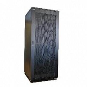 W&T D3260100BWT