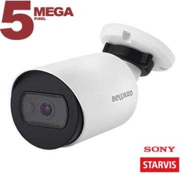 Видеокамера сетевая (IP) SV3210RC