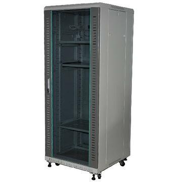 W&T B386060GWT