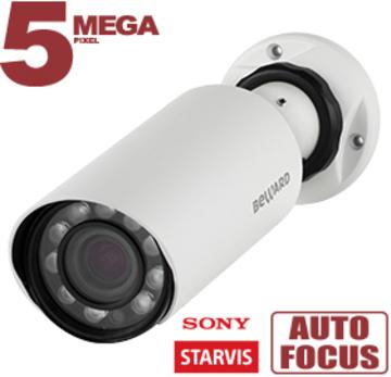 Видеокамера сетевая (IP) SV3215RZ
