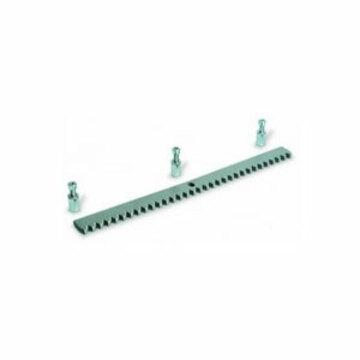 Зубчатая рейка CA123001/CGZS12