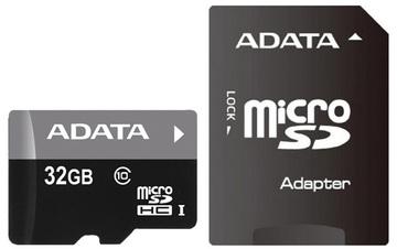 A-Data AUSDH32GUI3V30SA1-RA1