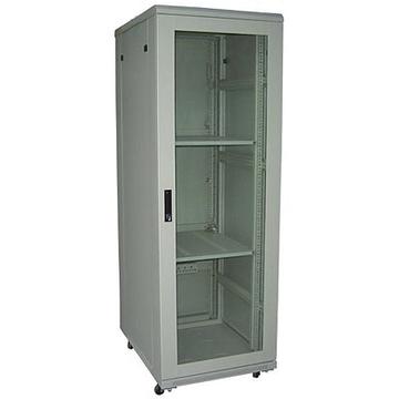 Шкаф телекоммуникационный B426080GWT