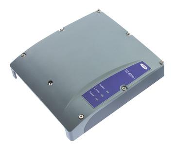 Контроллер доступа NC-8000-I