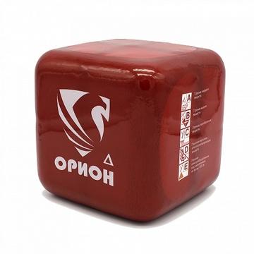 Автономное устройство пожаротушения АУПП-1,2 Орион Дельта