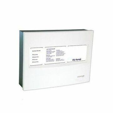 Аксессуар ML-0515