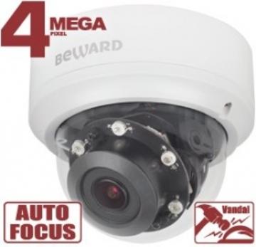 Видеокамера сетевая (IP) BD4685DVZ