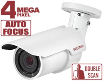 Видеокамера сетевая (IP) BD4685RVZ