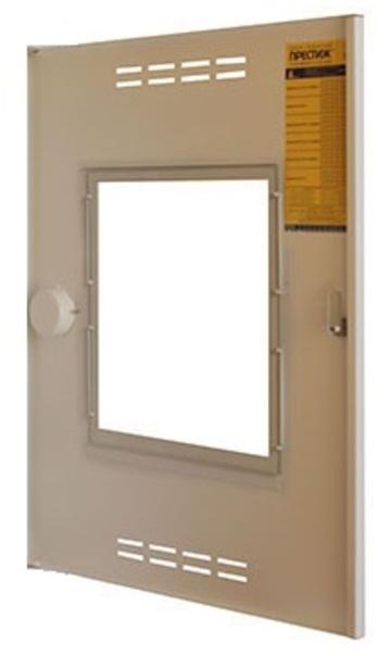 Дверь для шкафа Дверь для шкафа НОБ-01