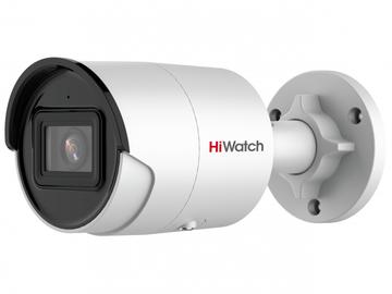 Видеокамера сетевая (IP) IPC-B022-G2/U  (2.8mm)