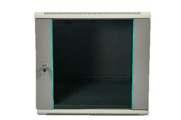 W&T C096045GWT