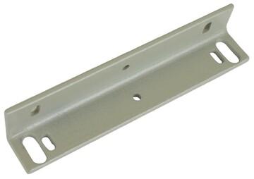 Уголок монтажный L-образный LM-180К