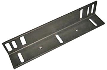 Уголок монтажный L-образный LM-194K
