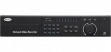 Видеорегистратор сетевой (NVR) BK2832H
