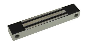 AccordTec ML-100K с планкой