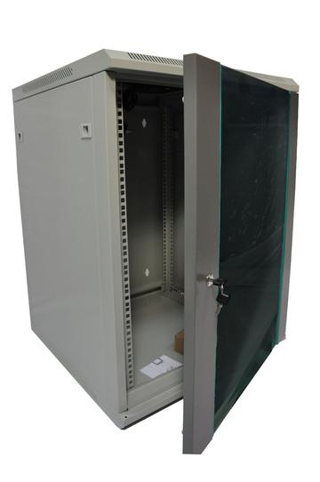 W&T C156050GWT