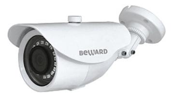 Видеокамера аналоговая M-920Q3