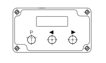 Прибор приёмно-контрольный Прибор приемно-контрольный (ППК)