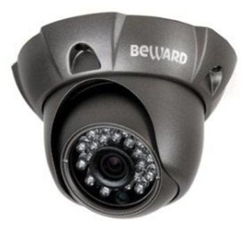 Видеокамера аналоговая M-960VD34