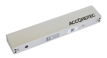 AccordTec ML-295A