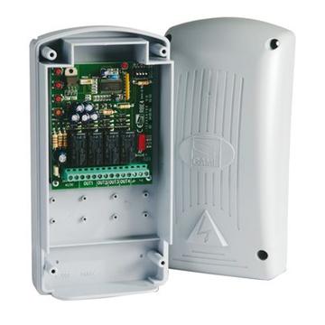 Радиодекодер CAME RBE-4N