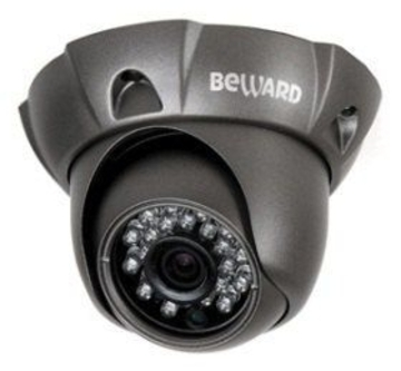Видеокамера аналоговая M-C30VD34