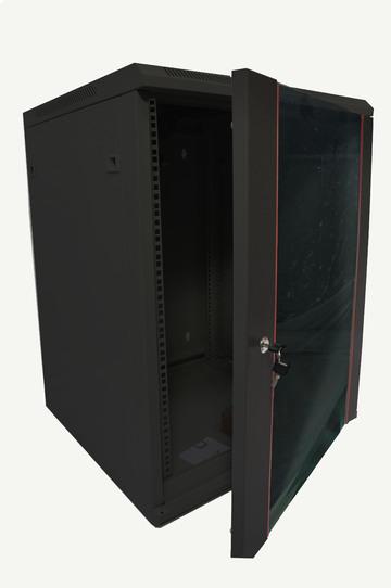 W&T C156050BWT
