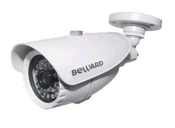 Видеокамера аналоговая M-C30Q
