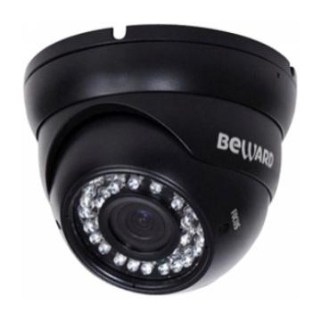 Видеокамера аналоговая M-670VD35U