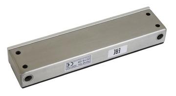 AccordTec ML-350AWS