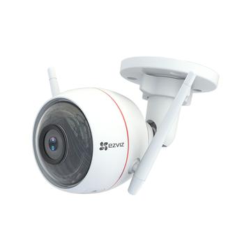 Видеокамера сетевая (IP) C3W 1080P 2.8mm