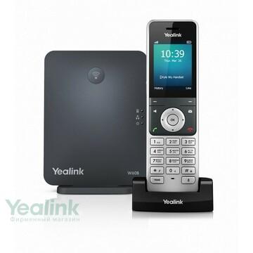 IP-телефон W60P