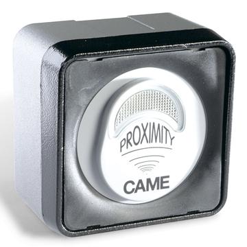 Контроллер доступа автономный CAME TSP01