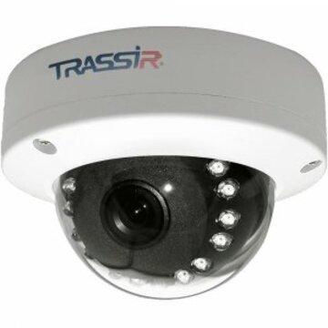 Видеокамера сетевая (IP) TR-D3141IR1