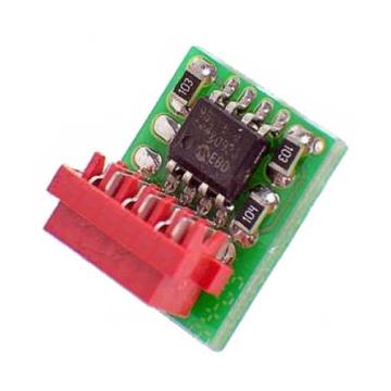 Дополнительная память NICE BM1000