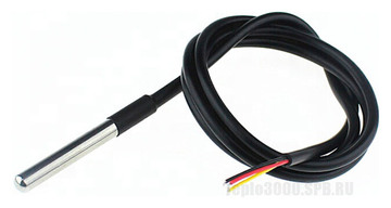 MicroLine Термодатчик теплоносителя
