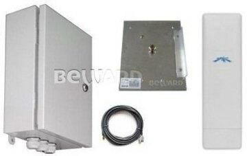 Точка доступа Wi-Fi BR-005-8