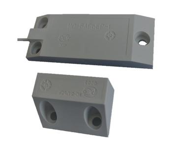 Извещатель охранный магнитоконтактный БАРЬЕР-1 П ИО 102-44
