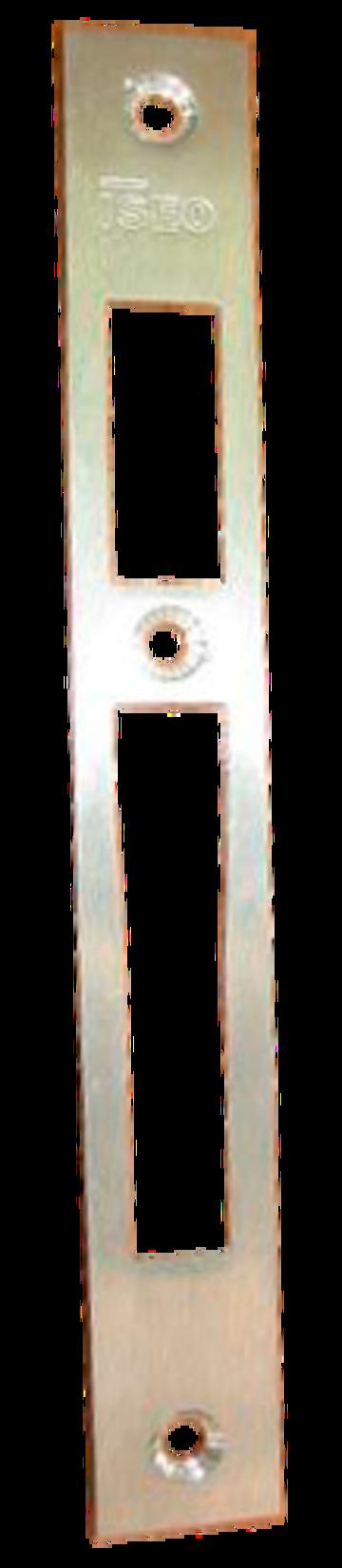 Планка ответная ISEO 038-030