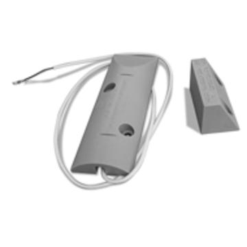 Извещатель охранный магнитоконтактный ИО 102-60 А2П исп.1