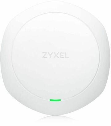 Zyxel wac6303d-s-eu0101f