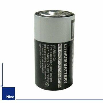 Аккумуляторная батарея NICE FTA1