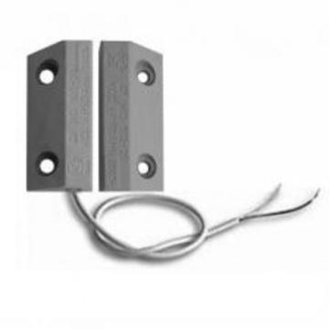 Извещатель охранный магнитоконтактный ИО 102-60 Б3П исп.1