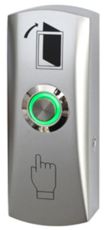 Кнопка выхода ST-EX010LSM