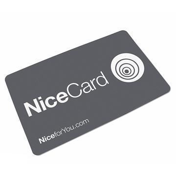 Nice NICE MOCARD
