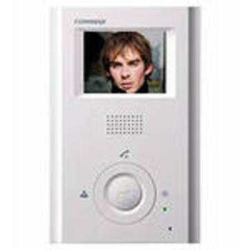 Монитор видеодомофона CDV-35H белый XL