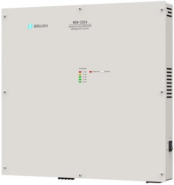 Модуль расширения WEM-2324