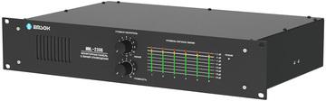 Мониторная панель MML-2306