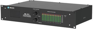 Мониторная панель MML-2312