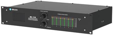 Мониторная панель MML-2106